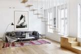 Мебельер (мебель, окна, интерьер) предлагает...