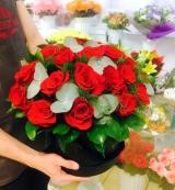 """Магазин """"Империя роз"""""""